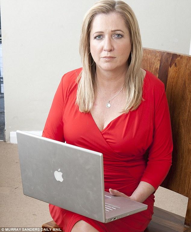 Martin Marriage In Brunette Dating Toronto Divorced