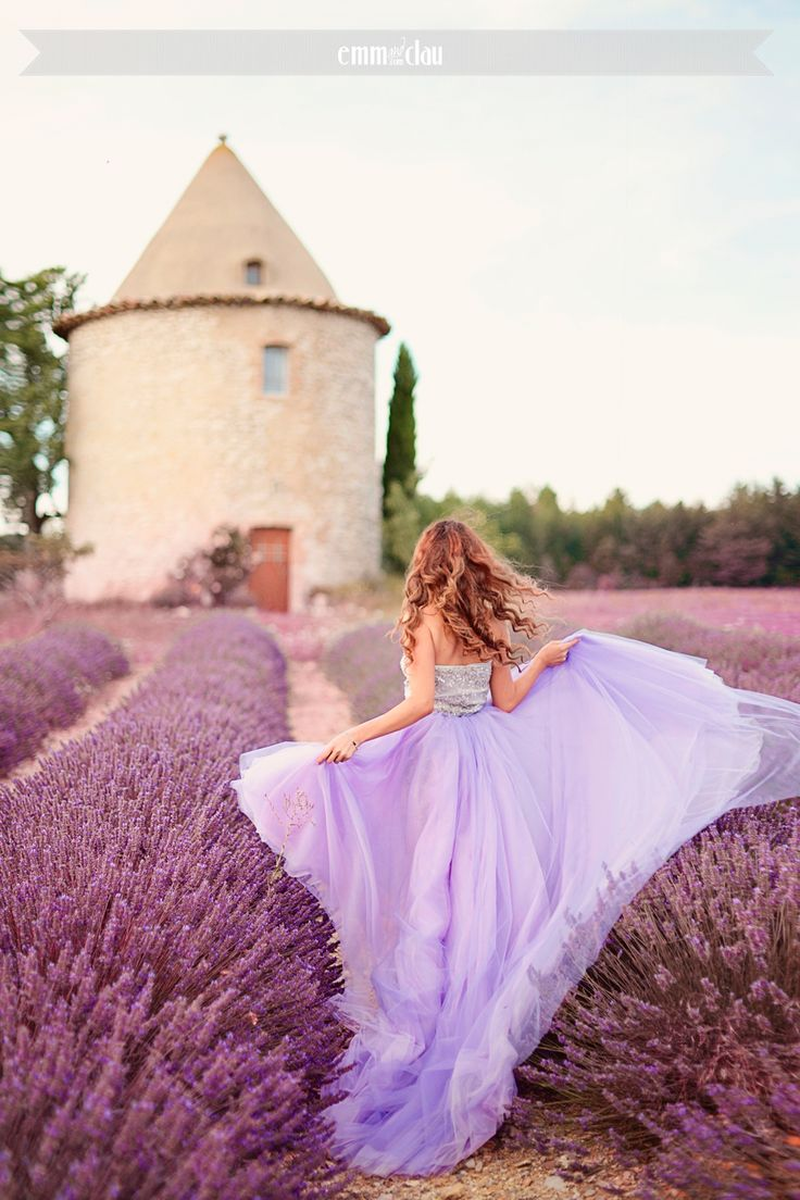 Lavender Leilalove Love The