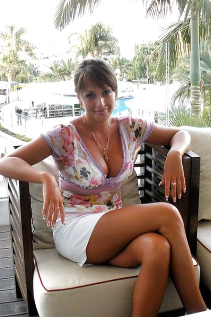 General Dating Sex Looking Singles For French American