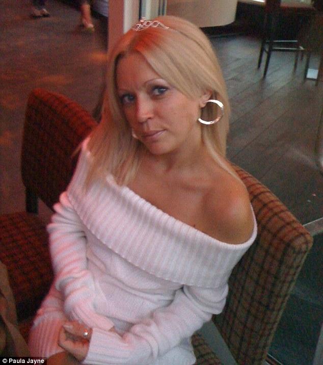 Toronto In Divorced Blond Dating