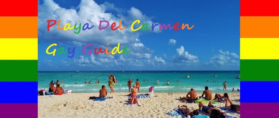 Playa Del Ingls Gay Scene