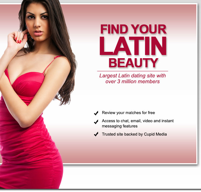 Realpic Ons Hispanic Dating Find