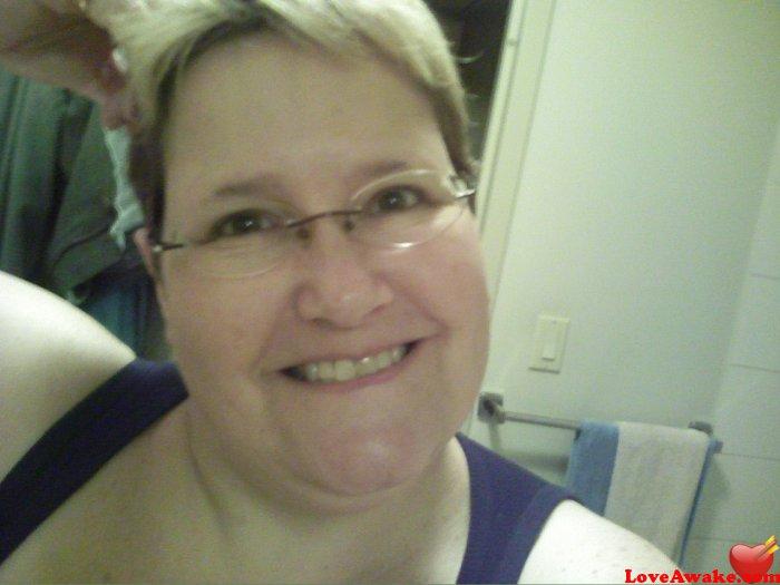 Singles Lady In Free Ottawa Atheist