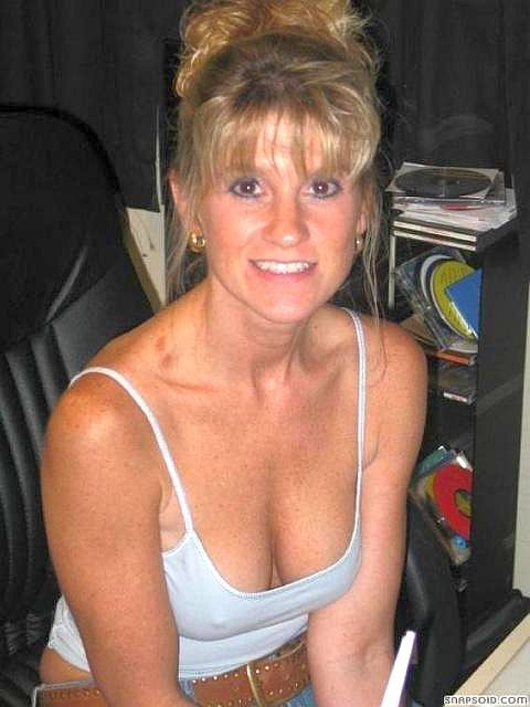 In Women Seeking Windsor Singles Ons Men