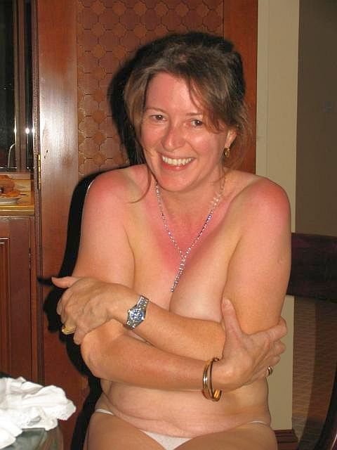 Sonne Woman Man Aarhus Seeking