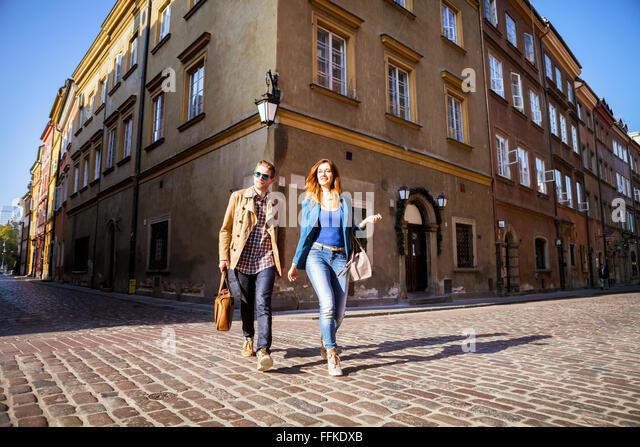 Almeda Poland In Warsaw Adult Services