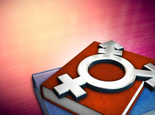 Complementary Transgender Tri-cities Meet