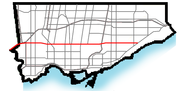Markham Escort Victoria Motel Scarborough Toronto And Park 401