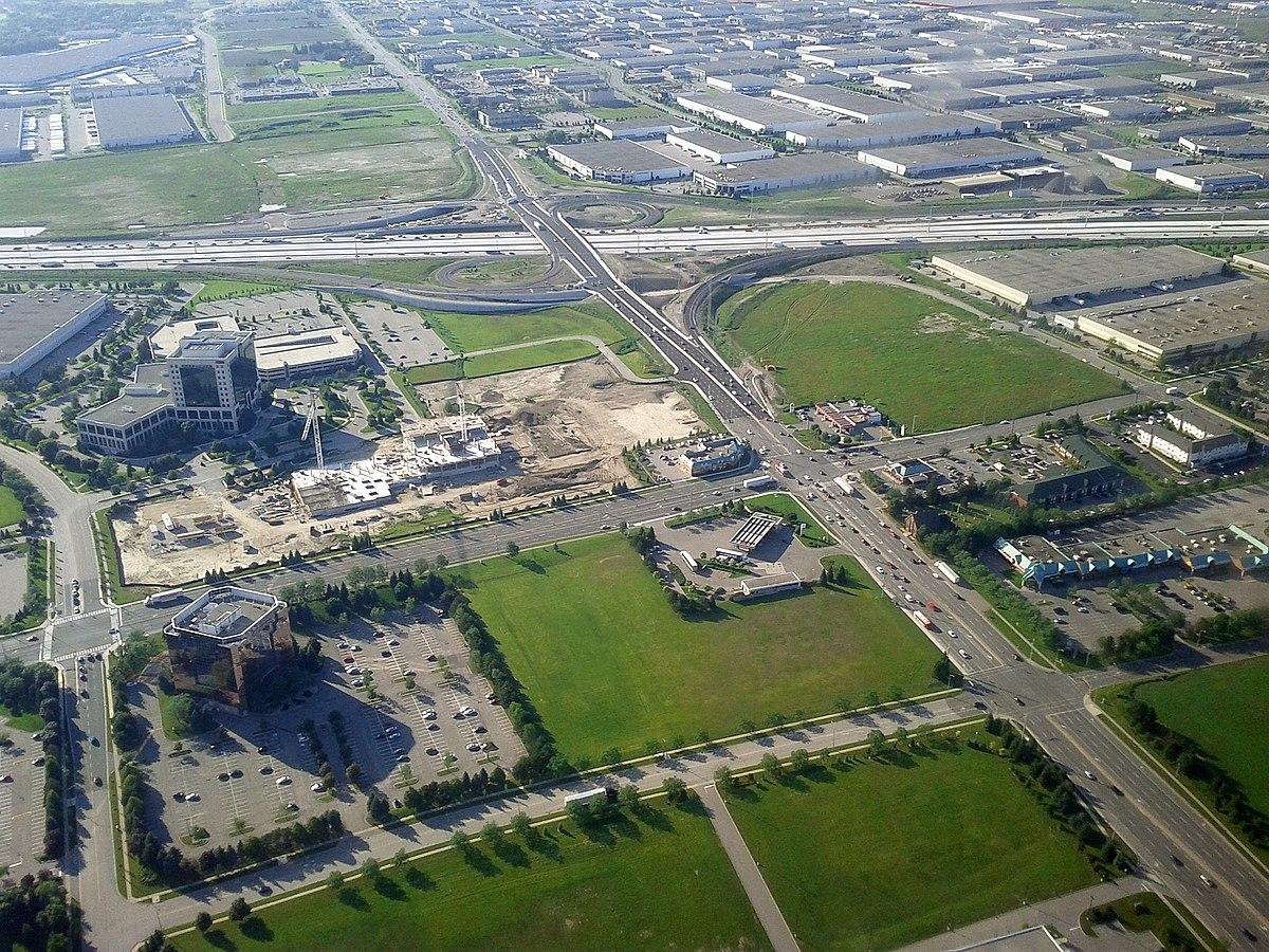 Black 401 Hurontario Toronto One Escort 403 Square Britannia