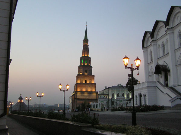 Fatbutt Russia Adult Services In Kazan