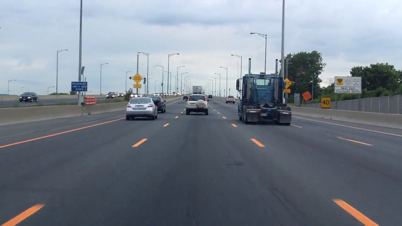 Escort Off The Qew For One Night
