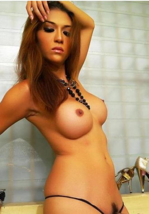 Those Abu Dhabi Agency Alice Escort