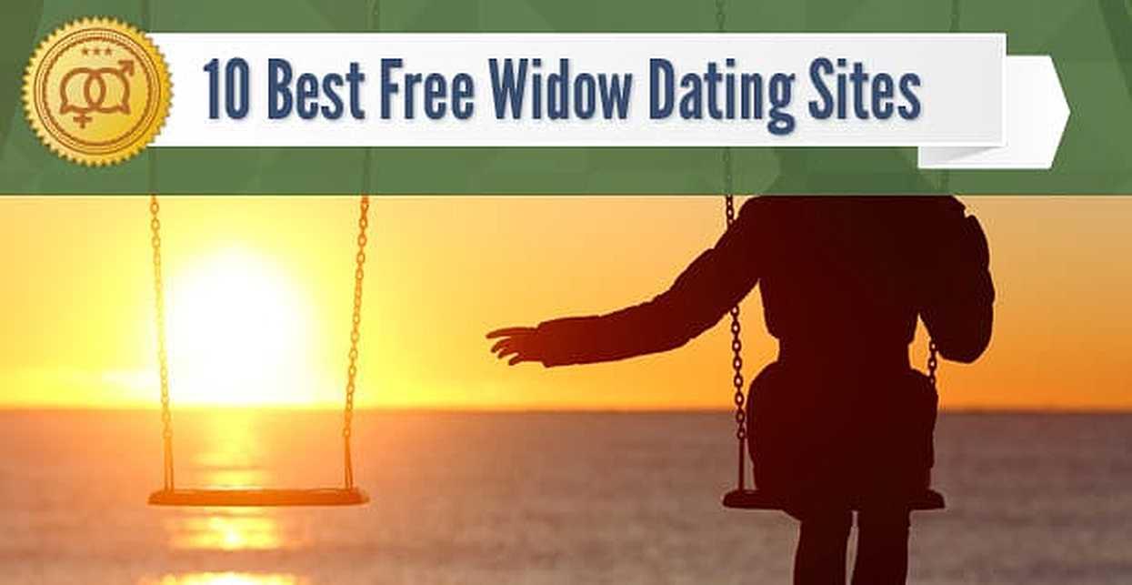 In Dating Spanish Speed Dallas Widowed
