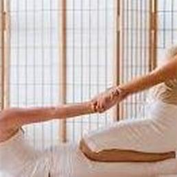 Mansfield Thai Massage