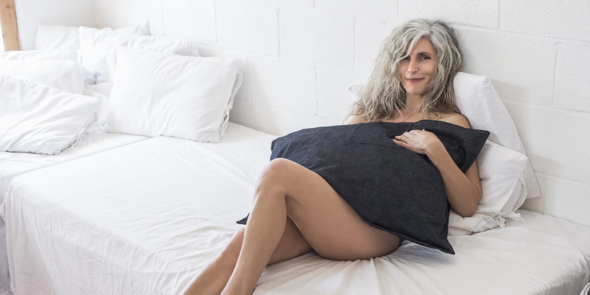 55 Fling Woman Seeking Perverted Man To 50