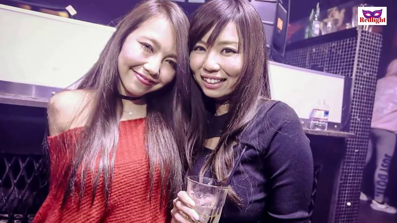 Appointment In Kyoto Girls Night Club Japan In