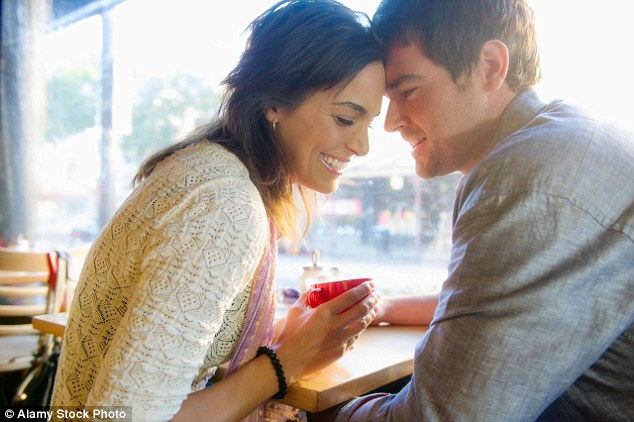 Softness Dating Words Sweet