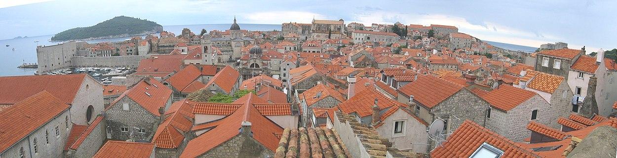 Joseph Croatia Split Parlors Massage In