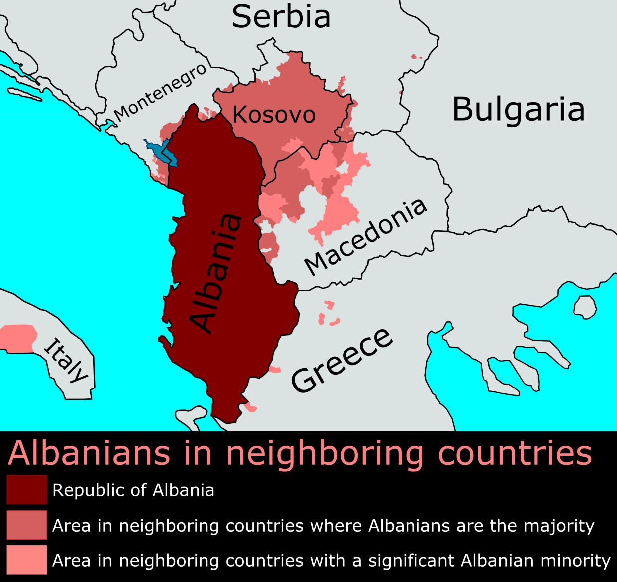 Skopje Of Macedonia In Brothels Republic