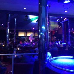 Hot Laps Columbus Strip Club