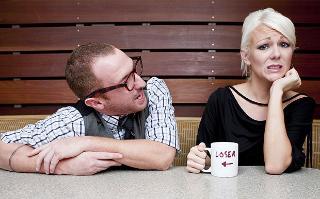 Dating Windsor Speed Perverted Woman Seeking Man In