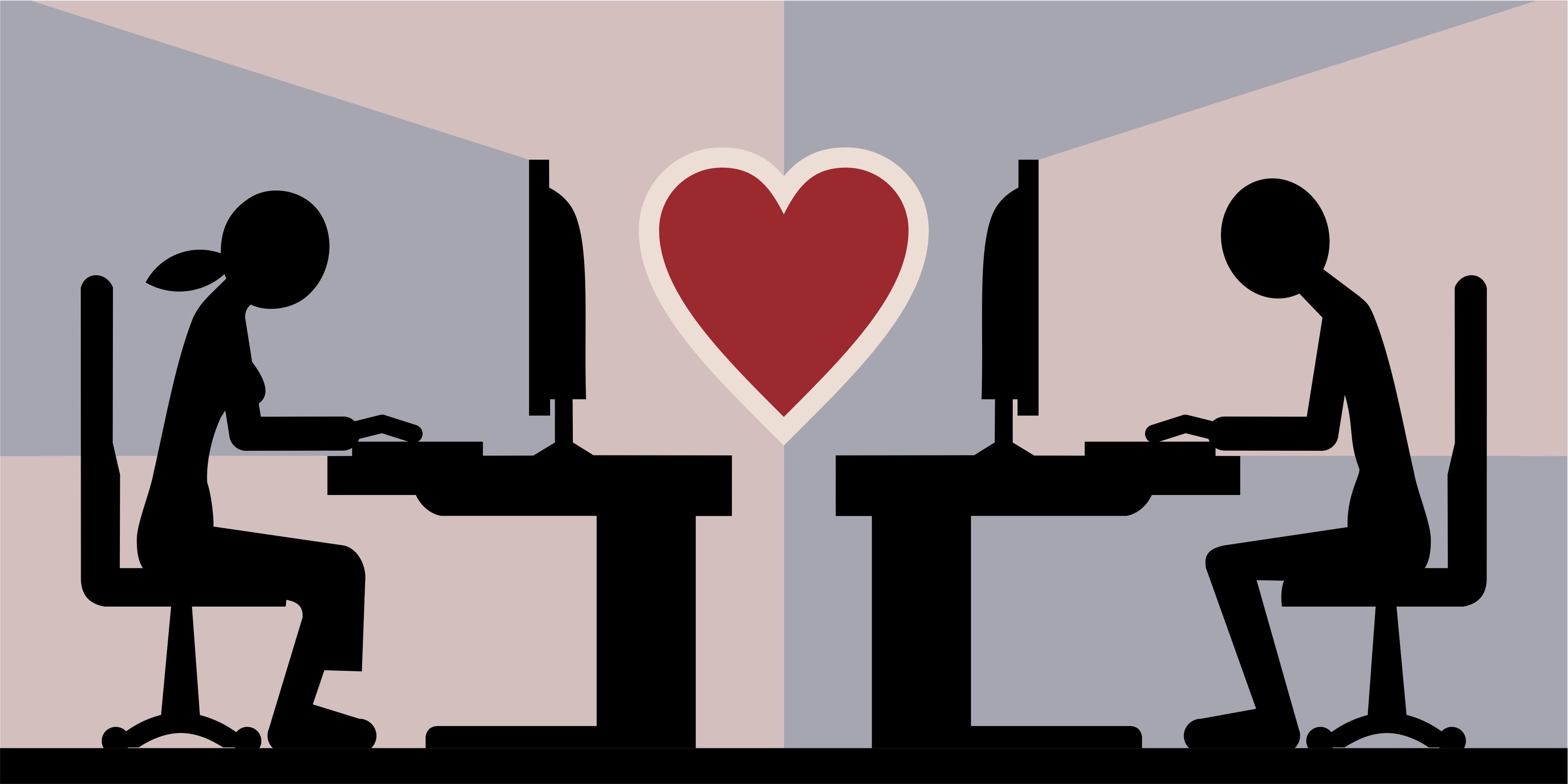 Dora Love Dating Free Online