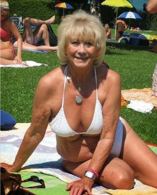 Sex For Local Woman To 60 Single Looking 65