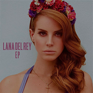 Rey Chemistry That Lana Also Del Lyric Is A