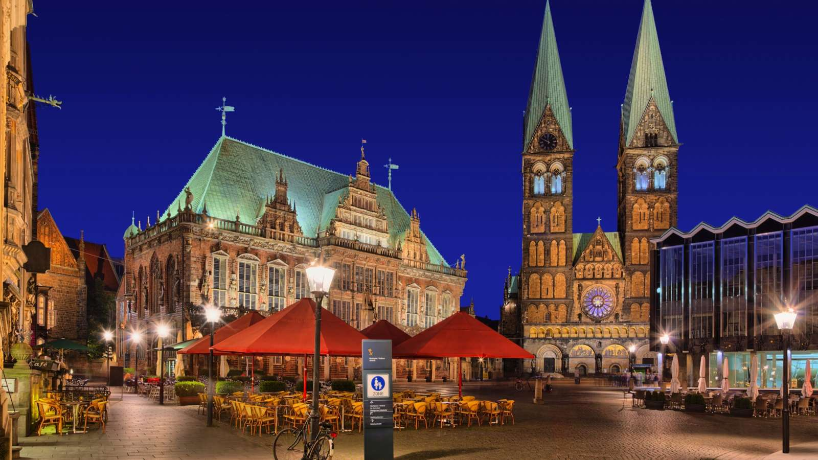 Hotels In Bremen Germany Love