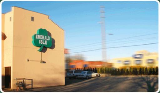 Escort Richmond Hill Motel