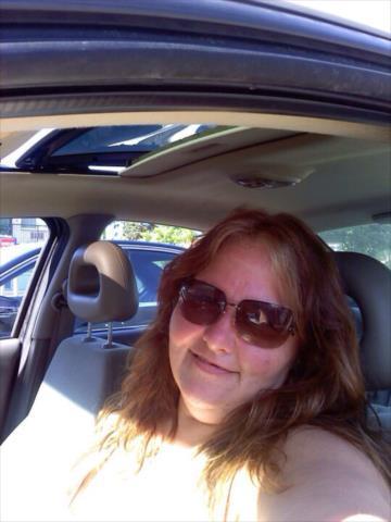 Erindale In Seeking Singles Blond Women Falls Men Niagara
