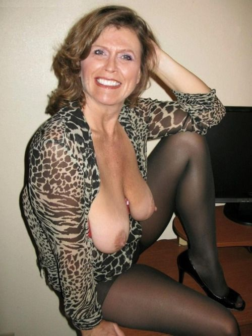 Dating For To 65 Speed Looking Married 60 Sex Woman