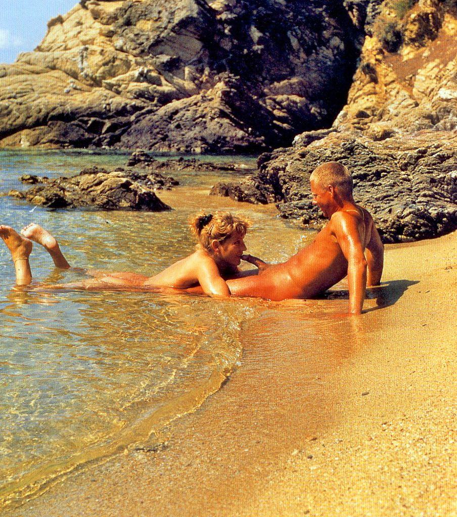 Spain Ibiza Club Swinger In