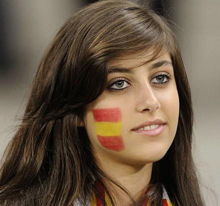 Belisa Photos Spanish Dating Atheist