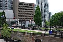 Mixed Canadian Asian New City Of Toronto Steeles Escort Bathurst
