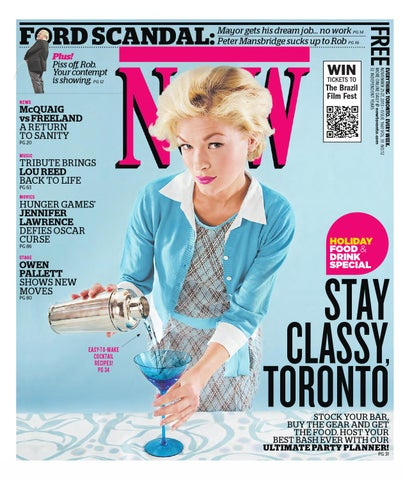 Candy Hurontario Condo Escort Toronto 403 Brampton
