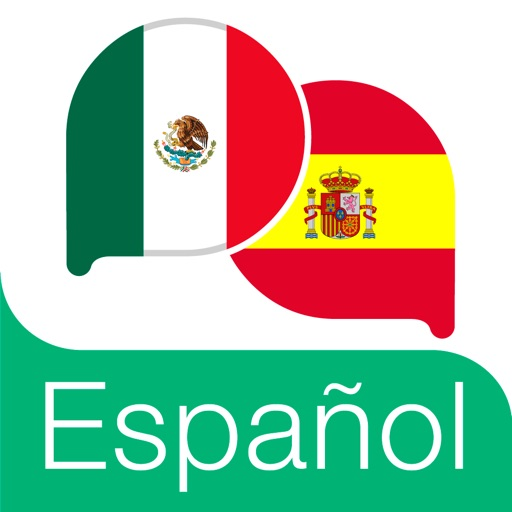 Sometimes Dating Spanish Ons