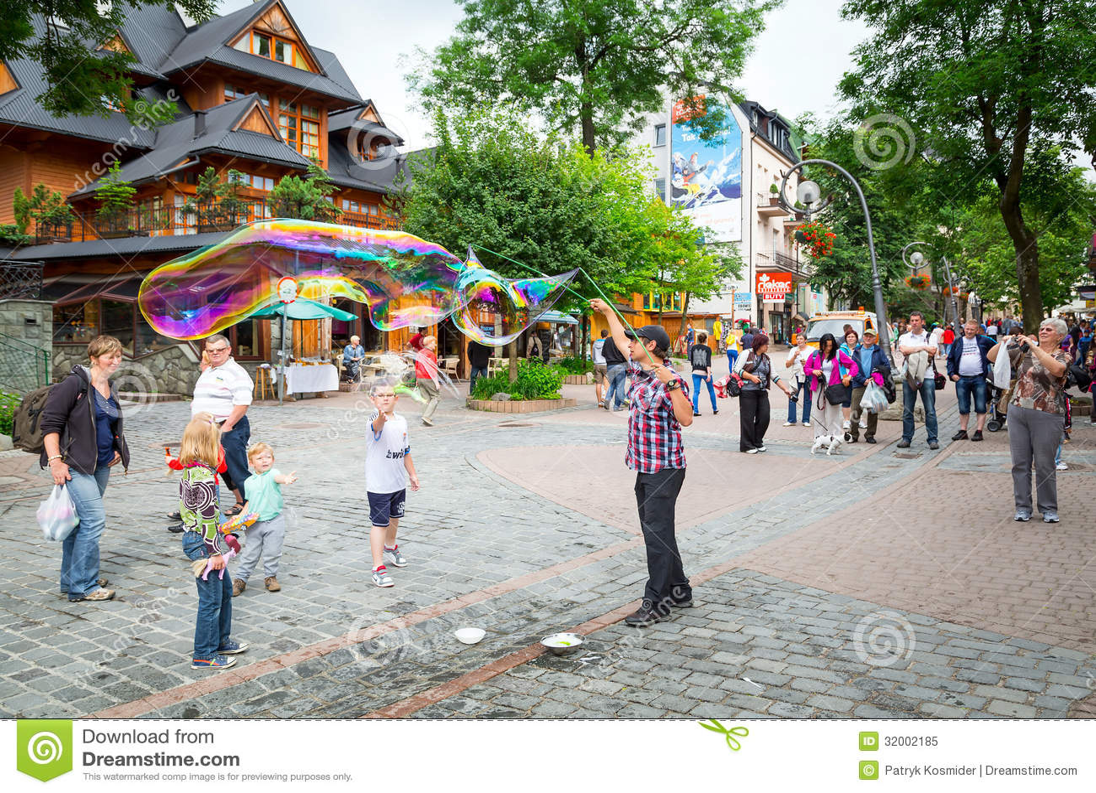 Wales Poland In Zakopane Adult Services