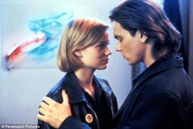 Toc Dating Phoenix Affair In