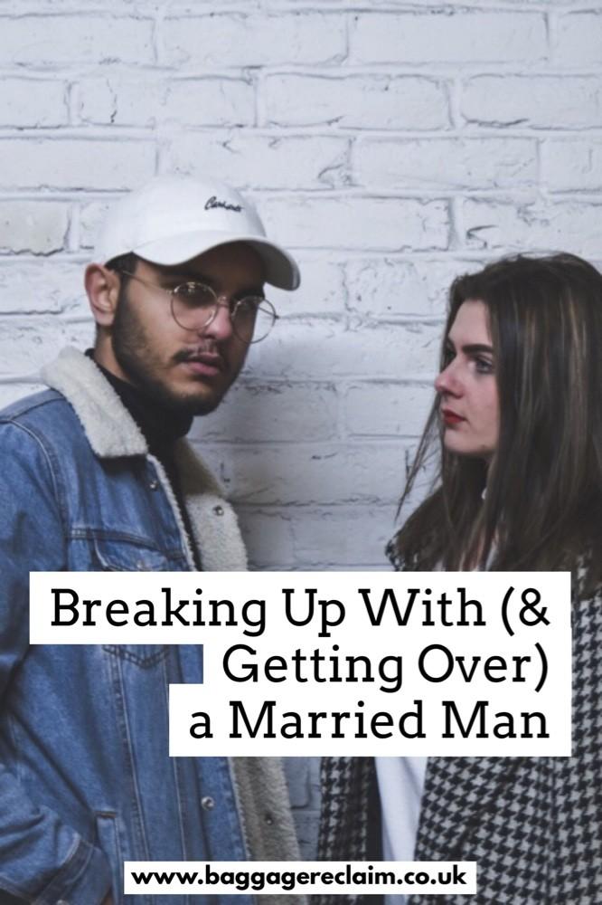 Widowed Speed Affair Dating