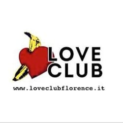 Ensure Gay Florence Crisco Club