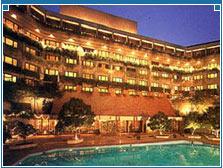 France In Kolkata Love Hotels