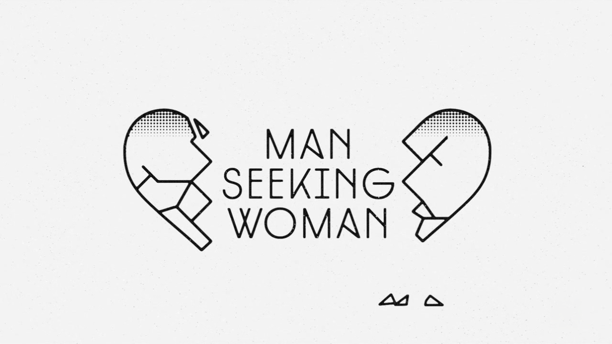 Seeking Man Girl Wellington