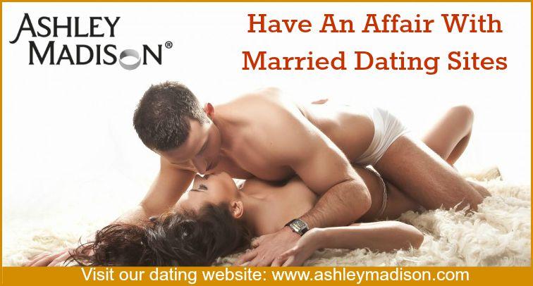 Fwb Married Ashleymadison Dating