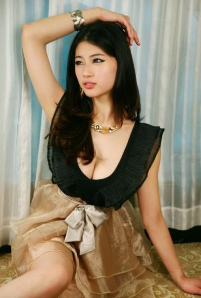 Escort Massage Taichung Agency Outcall