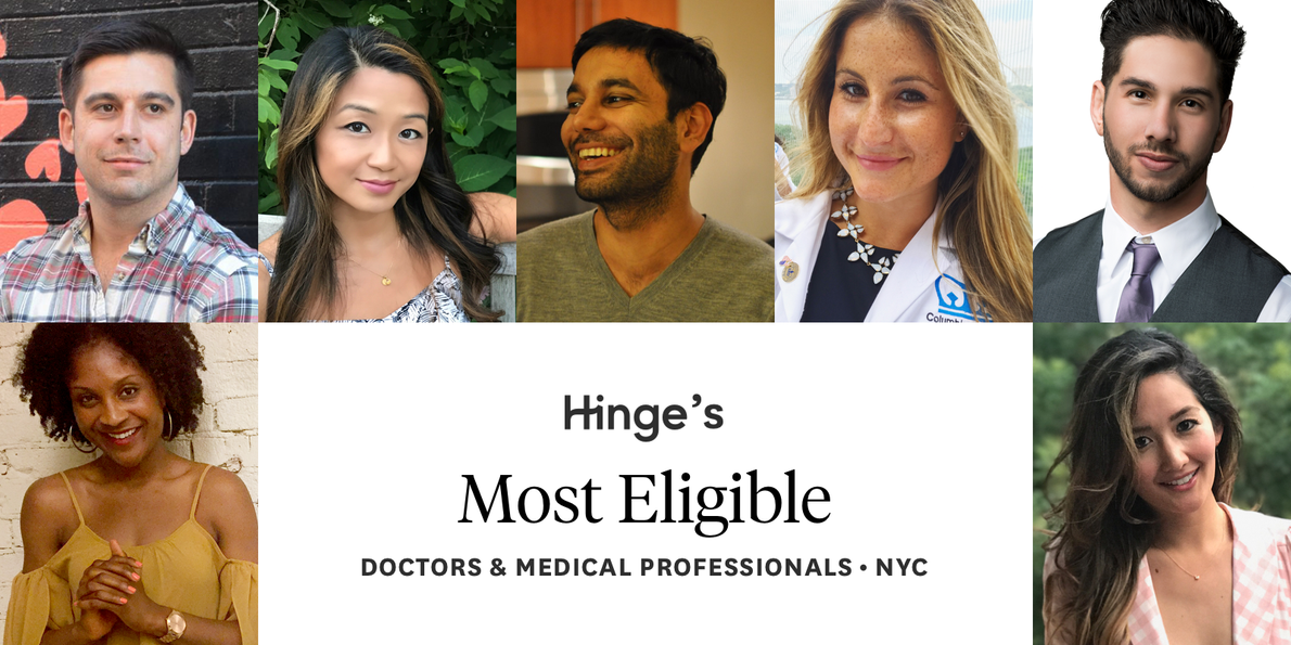 Sting Site Dating Healthcare Professionals