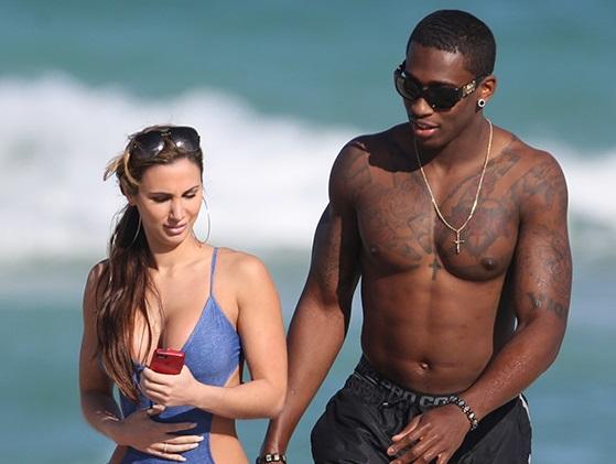 Black Affair Dating Looking For Men