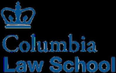 Nelson Site Columbia University Dating