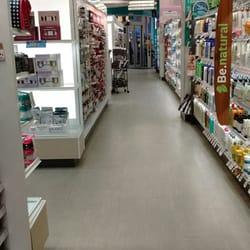 Description Pharmacy Lawrence Canadian Escort
