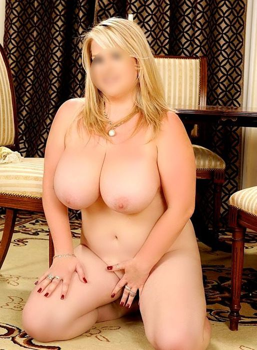Chestnut St Mature Escort Toronto